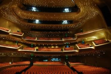 GuangzhouOperaHouse 2