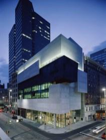 Museo-de-Arte-Contemporaneo-Rosenthal-(2003)