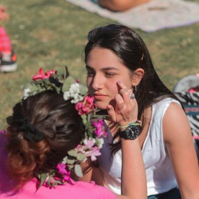 dia-de-la-primavera-essence-cosmetics (3)