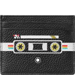 123738-pocket-holder-5cc-mix-tapes_1903350.jpg