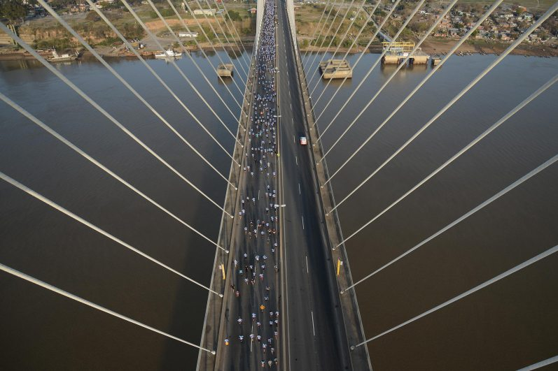 maraton-del-puente-panoramica