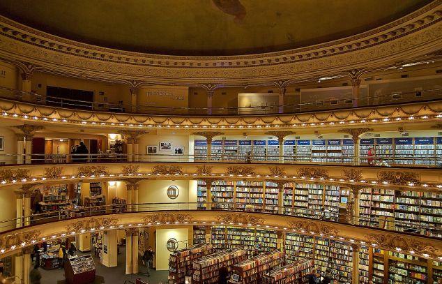 El_Ateneo-libreria