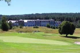 Golf-loi suites-panoramica