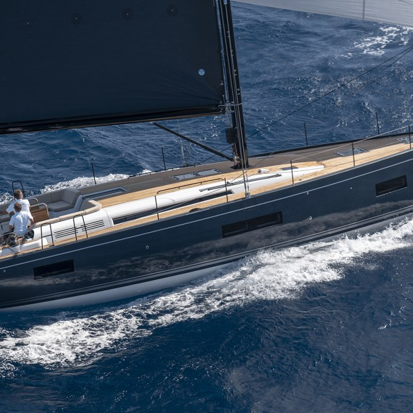 first-yacht-53_exterieur_6_2