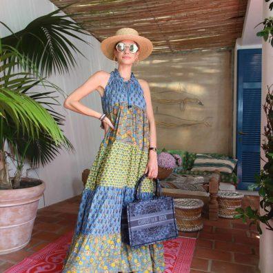 Angie-Landaburu-asistio-al-evento-lanzamiento-de-a-nueva-marca-de-Roberta-Freymann-Ros-Garden