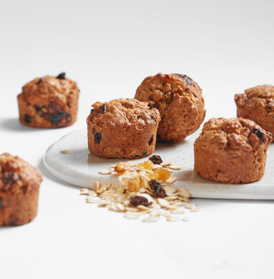 Cookie-Avena-Pasas-tigout