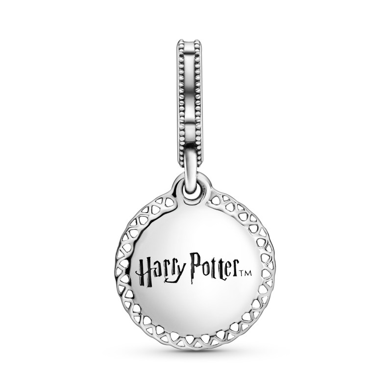 PANDORA - HARRY POTTER (17)