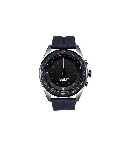 Smartwatch-LG-II