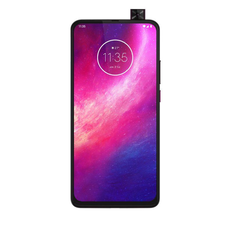 Motorola-one-Hyper_Fresh-Orchid_Frontside_POP-UP
