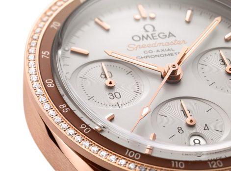 omega324-68-38-50-02-003close-up-jpg