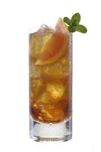 Low Alcohol, la tendencia que se impone en la coctelería