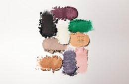 Le 9, la nueva paleta de sombras de Givenchy