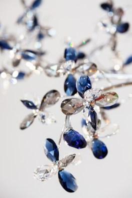 Eden_crystal_silvershadow_darksapphire_detail_high