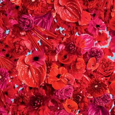 KENZO-Flower-by-Kenzo-Poppy-Bouquet-Visual-3