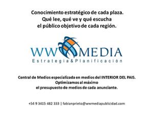 WWMedia