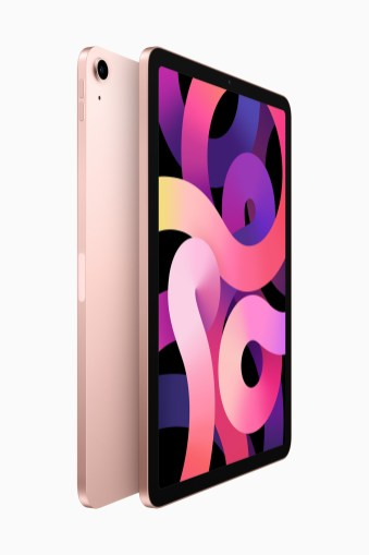 apple_new-ipad-air_rose-gold_09152020