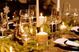 Recetas Navideñas, opciones dulces que no pueden faltar