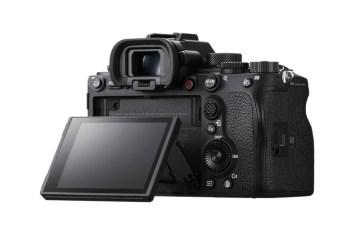 Sony Alpha 1, una nueva era en fotografía
