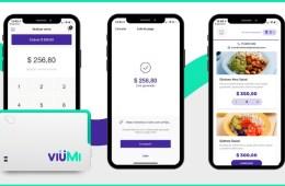 viüMi, la plataforma digital de cobro, presenta excelentes beneficios