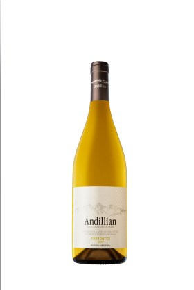 Andillian-Torrontes