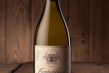 Chardonnay: Escorihuela Gascón celebra a uno de sus vinos ícono