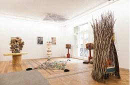 Ricas Estudio, la creatividad y la experimentación en transformar espacios