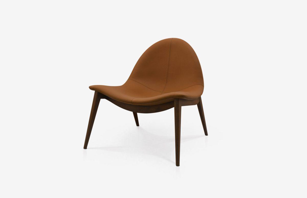Nosten, diseño contemporáneo y cosmopolita