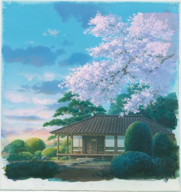 Background_for_The_Wind_Rises__2013
