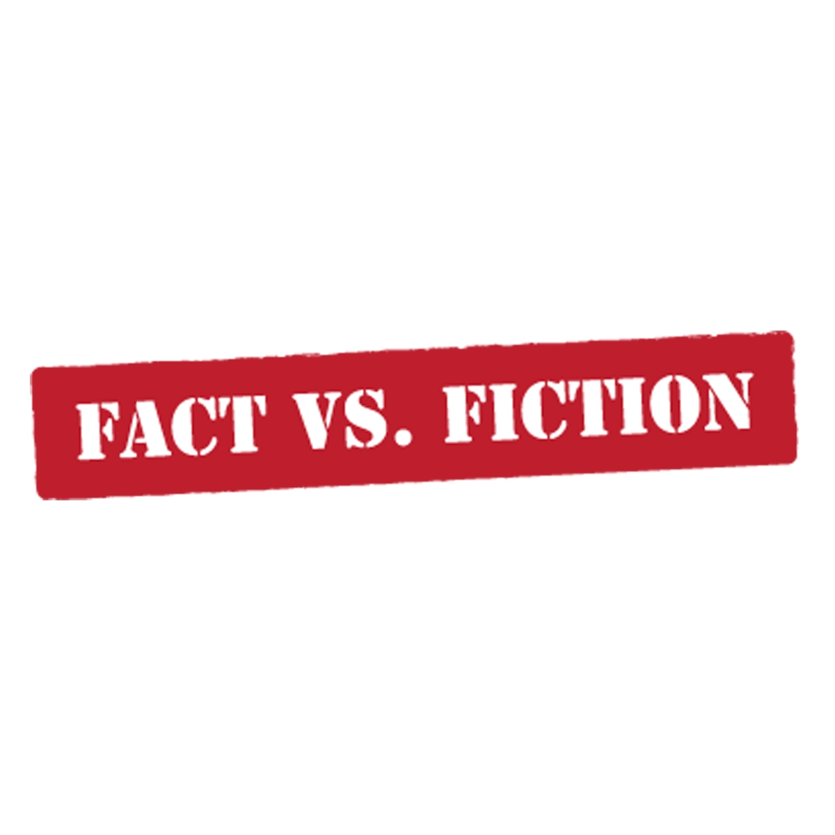 The Leaflet Distribution Facts Verses The Fiction