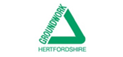 Groundwork Hertfordshire