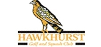 Hawkhurst Golf Club