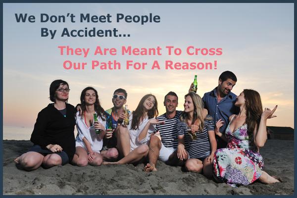meet-people-sm-dorangle
