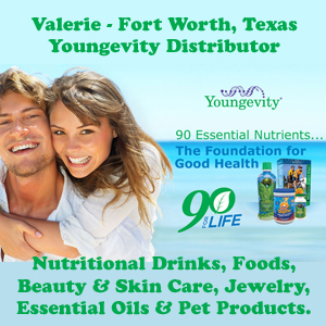 valerie-youngevity300.jpg