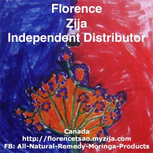 zija-florence-300.jpg