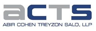 Actslaw.com - logo.jpg