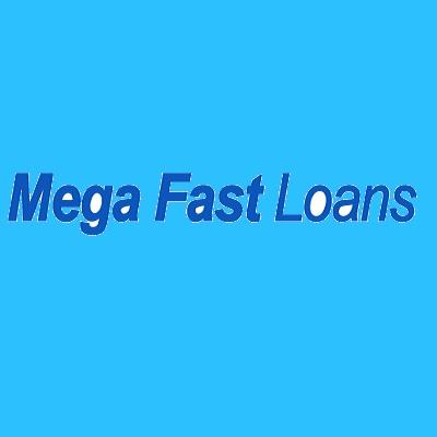 Megafastloans