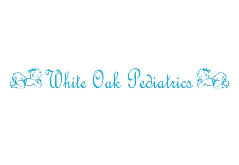 Whiteoakpediatrics.com - Square LOGO.jpg