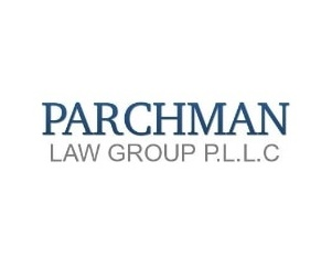 ParchmanLaw.com - Square logo.jpg