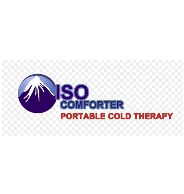 Isocomforter.com - S Logo.jpg