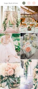 trending-sage-and-blush-spring-summer-wedding-color-ideas-2017
