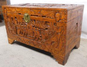 carved-camphor-wood-blanket-chest-sold-[3]-1785-p