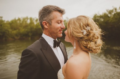 1-Wedding-hair-and-makeup-riviera-maya