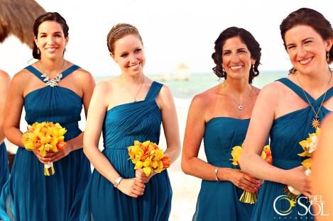 10-Bridal-hair-and-makeup-playa-del-carmen