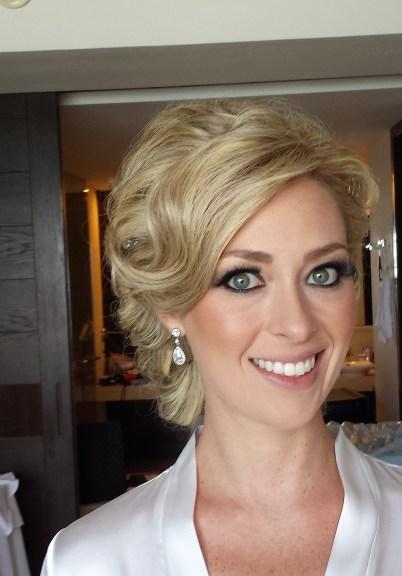 11-Wedding-hair-and-makeup-tulum
