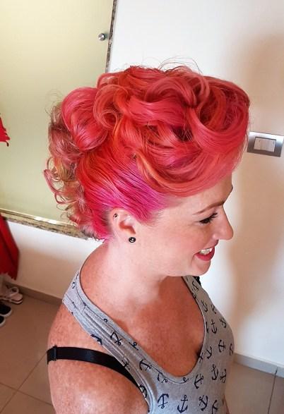 12a-Bridal-hair-and-makeup-playa-del-carmen