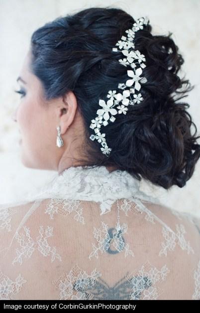 13-Wedding-hair-and-makeup-riviera-maya-Shabrami_Lucas_CorbinGurkinPhotography_MishaelChris0537_low