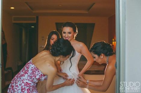 13-Wedding-hair-and-makeup-riviera-maya-studiobytheferry