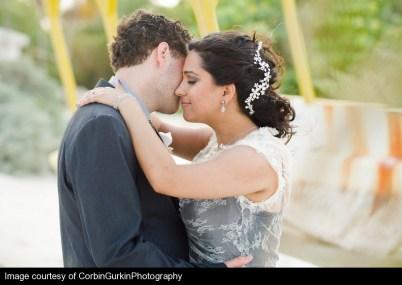 13a-Wedding-hair-and-makeup-riviera-maya-Shabrami_Lucas_CorbinGurkinPhotography_MishaelChris0856_low