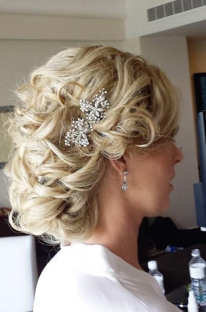 14-Wedding-hair-and-makeup-tulum