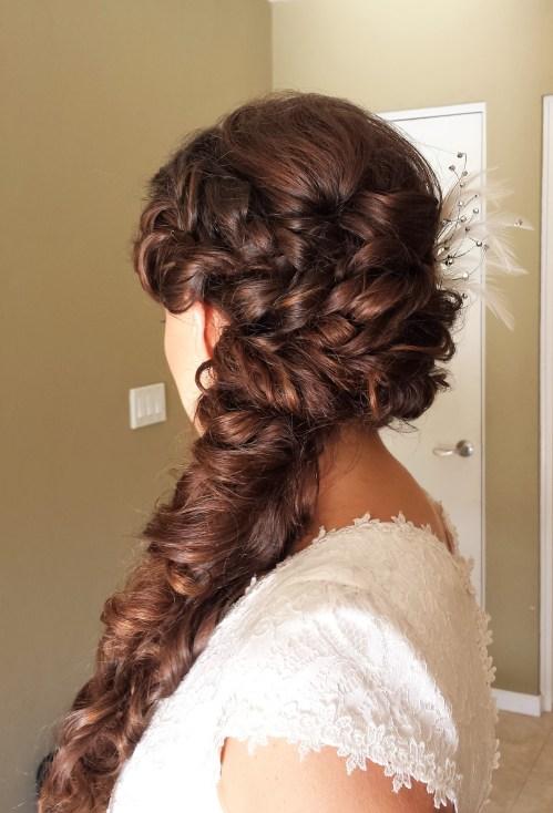 14a-Bridal-hair-and-makeup-riviera-maya
